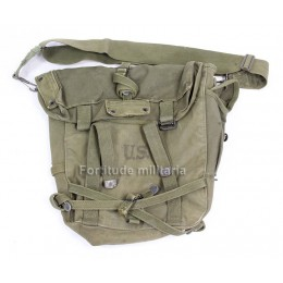 US M-1944 back pack