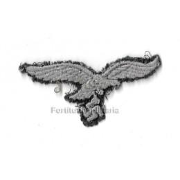 Aigle Luftwaffe