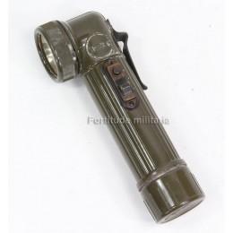 US TL-122B flashlight