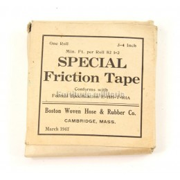 Friction tape US ARMY