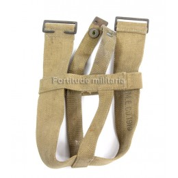 British pattern 08 canteen web pouch