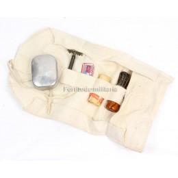 British personnal kit