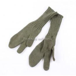 British gloves