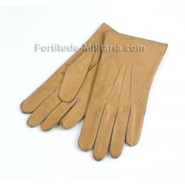 Airborne gloves