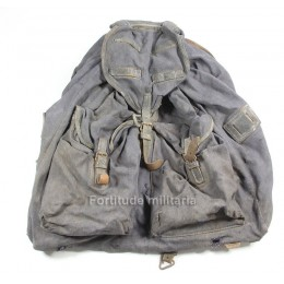 Luftwaffe backpack