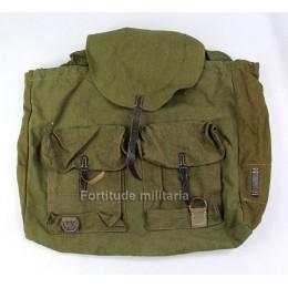 Heer backpack