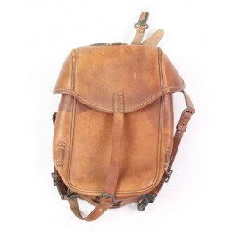 M34 cavalry saddle bag