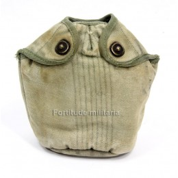 US ARMY canteen cover
