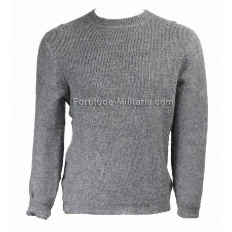 Wehrmacht sweater