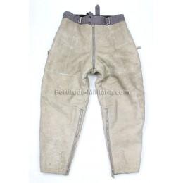 Pantalon de vol Luftwaffe