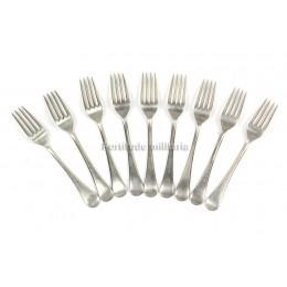 British fork