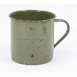 British mug
