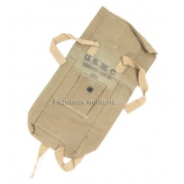 USMC demolition bag