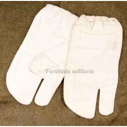 British gloves