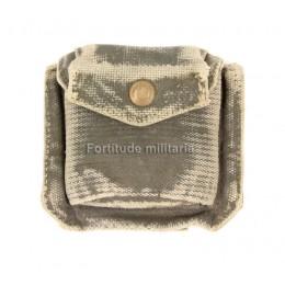 British ammo pouch pattern 37