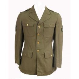 US ARMY wool field jacket