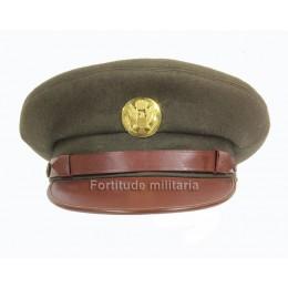 Casquette sous-officier US ARMY
