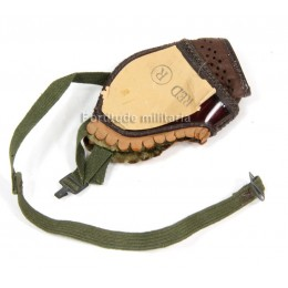 US M43 goggles