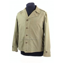 US ARMY M41 field jacket