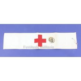 US medical armband