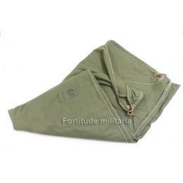 US ARMY tent shelter