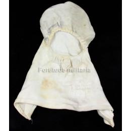 Royal Navy anti-flash hood
