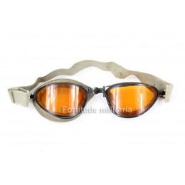 """USAAF """"AO"""" goggles"""