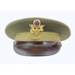 Rare American Legion visor cap