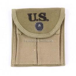 USM1 ammo pouch