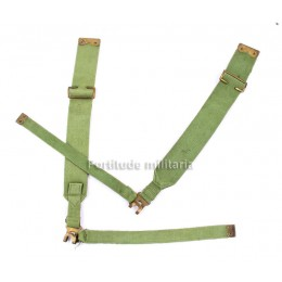 British small pack suspenders