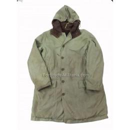 USAAF flynig jacket