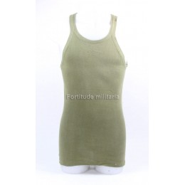 Maillot de corps US ARMY