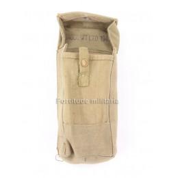 British ammo pouch