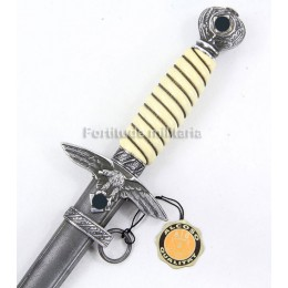 Luftwaffe officer dagger