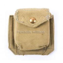 Canadian compas pouch pattern 37