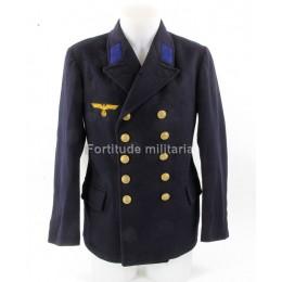 Kriegsmarine uniform