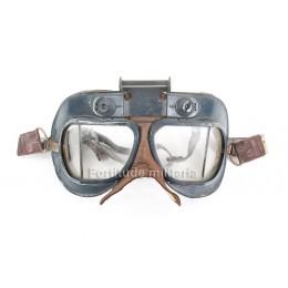 MKVII RAF goggles