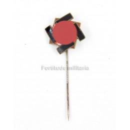 Téno stick pin
