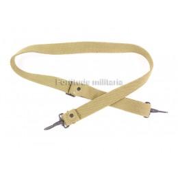 Medical strap