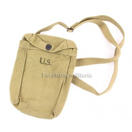 US Thompson ammo pouch