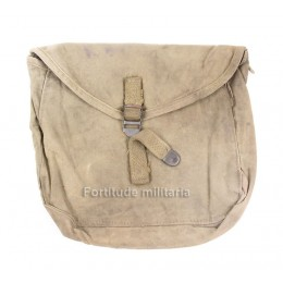 US havresac pouch