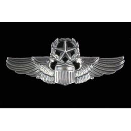USAAF Observer badge