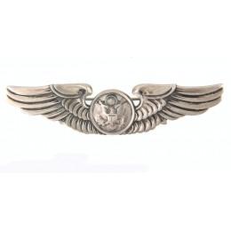 USAAF Command pilot wings
