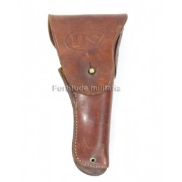 US ARMY belt holster