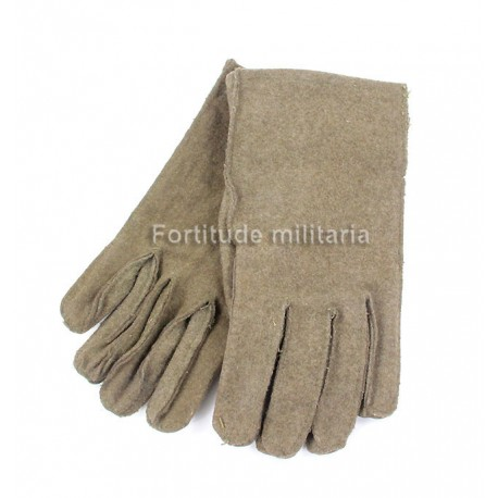 US ARMY gloves