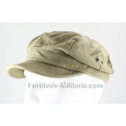 US ARMY hbt fatigue cap