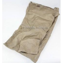 Clothes bag