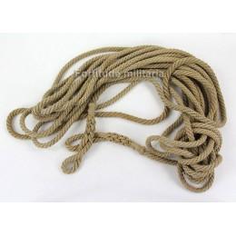 Leg Bag rope