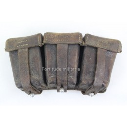 K98 ammo pouch