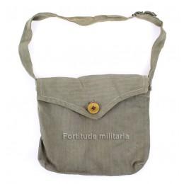 HBT cloth bag